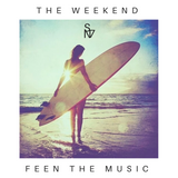 S7ven Nare - The Weekend (Episode 009)