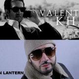 Diplo and Friends on BBC Radio 1Xtra feat. DJ Green Lantern & Valentino Khan 3/10/2013