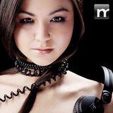 K.Sandra-liveset-11-11-22-mnmlstn
