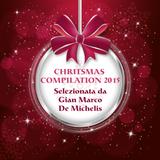 Sensation Christmas 2015