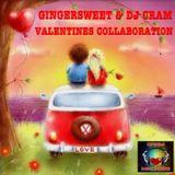 Valentines Co-L♥ve ~ GingerSweet & CRAM