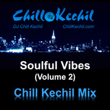 Soulful Vibes (Vol. 2)