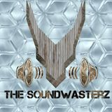 The SoundWasterz - The First