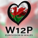W12P - Thursday, March 12th 2015