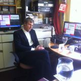 The Zac Goldsmith Interview