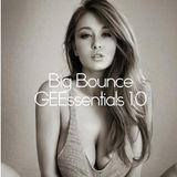 Big Bounce GEEssentials 1.0