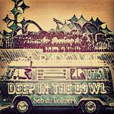 Deep in the bowl! du samedi 28/10/2017 (week 43)