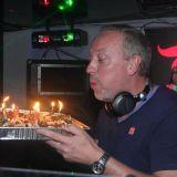 Mo's Mix by DJ Johan van Alphen