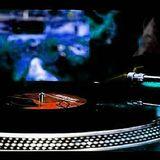 Br33n-Dirty Mix