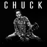 Chuck Berry - Old, New, Borrowed & Blues