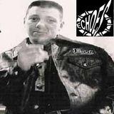 Ricky Montanari - Echoes  24 aprile '92