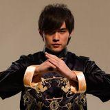 Jay Chou - Trung Quoc Phong