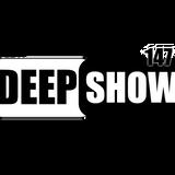 Elis Deep Show Mix #147 - Part 1