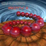 DJ Lord - Return Of The Vibe II