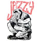 JazzySENSE. Mix #1