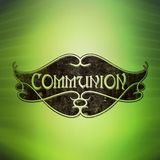 Communion Presents (1st February 2015)
