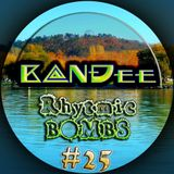 B@NĐee - ✪ Rhytmic BOMBS #25 ✪