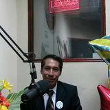 K'oj tzijon CONRED, 3er. Aniversario CONRED Radio