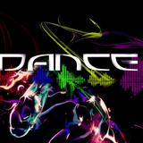 Best Dance Mix 03