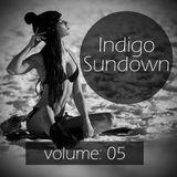 Indigo Sundown 05 - Deep Winter Set 2015