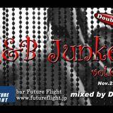 R&B Junkie vol.6 Mix 1