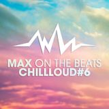 Smooth ChillLoud Dubstep Mix #6 Chillstep 2014