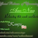 Aao Na - Naila Zaman - Exclusive Song Release