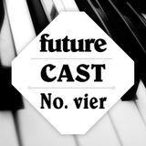 FutureCast#4