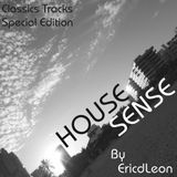 HSClassics