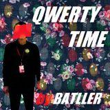 Batller - QWERTY TIME #019