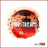Starstreams Pgm i032
