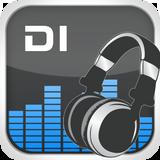 DJ Quantum - Visual Imaginations 013