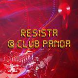 DJ ReSista @ CPMS // J.R.Breaks MiniMix // 02. 2014