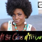 All The Colors of The Dark 17 - NessRadio: The Last Episode of 2017 - Eclectic as F##k!