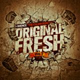 ORIGINAL FRESH VOL.2