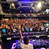 "Juanjo Martin @ ""SuperMartXé"" Privilege Ibiza (2008)"