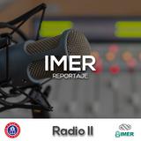IMER Reportaje #2