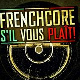 BassMaker podcast Frenchcore ( mix 100% vinyl )