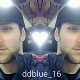 Mix 16 - not4u