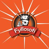 Fyllosofi - Bill Gates will hack your babies! - 02.11.15