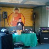 Asier Metaka!Productions_Marley 08-04-2014_Techno Sessions 4 Decks