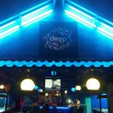 DeLeep Bar (d:S:k Lounge Sessions Mix)