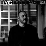 RYC Podcast 038 | Max_M