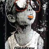 ΝΟΤΑRADIO.GR NON STOP MIX BY DJ ANDREW AGAPOULIS VOL05