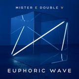 Mr. E Double V - Euphoric Wave Vol.108 (03-09-2019)