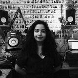 Sara Elharrak - June 2017