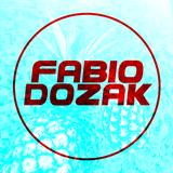 Podcast Summer 2k18