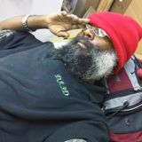 Free up Wednesday @  Latin Paridise LIve on Liberatedradio.com November 19, 2014