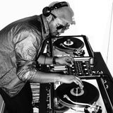 "GE-OLOGY: ""TRIPLE OG MIX"", an ALL VINYL dedication to the legendary FRANKIE KNUCKLES...more"