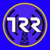 TRR Radio 2018 - 031718
